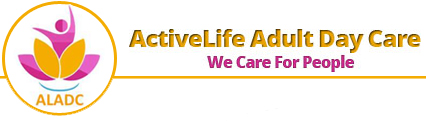 ActiveLife Adult Day Care