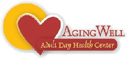 Aging Well Adult Day Health Center