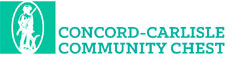Concord-Carlisle Community Chest