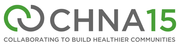 CHNA15 - Community Health Network Area 15