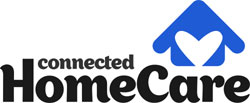 Connected HomeCare