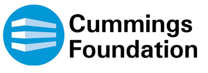 Image result for cummings foundation
