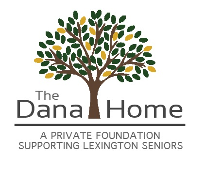 Dana Home Foundation