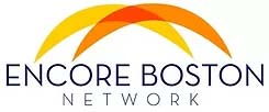 Encore Boston Network