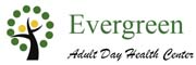 Evergreen Adult Day Health Center