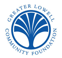 Greater Lowell Community Foundation