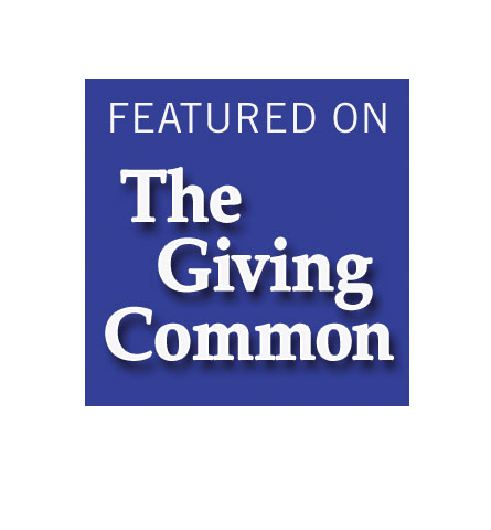 The Giving Common