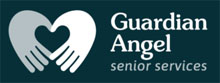 Guardian Angel Senior Services