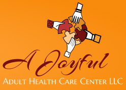 A Joyful Adult Health Care Center