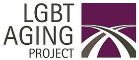 LGBT Aging Project