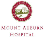Mount Auburn Hospital Lifeline Program