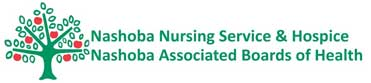 Nashoba Nursing Service & Hospice - Nashoba Associated Boards of Health