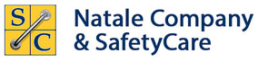 Natale Company & SafetyCare