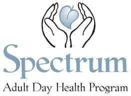 Spectrum Adult Day Health