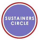 Sustainers Circle