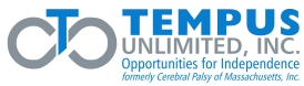 Tempus Unlimited, Inc. formerly Cerebral Palsy of Massachusetts