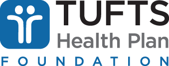 Tufts Health Plan Foundation