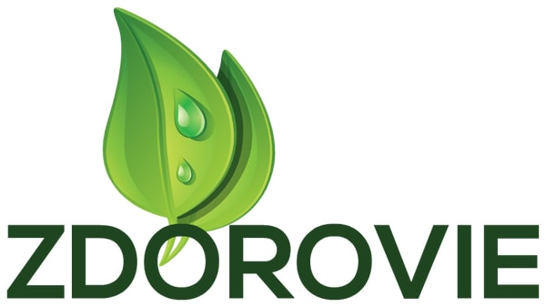 Zdorovie Senior Services