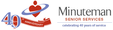 Minuteman Senior Services